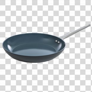 Frying Pan Non-stick Surface Cookware Cooking Zwilling J. A. Henckels - Ceramic Product PNG
