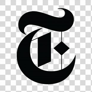 New York City The New York Times Company Journalist 0 - New York Times PNG