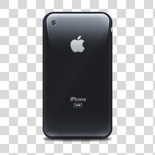 IPhone 4S IPhone 7 Plus IPhone X - Iphone X PNG
