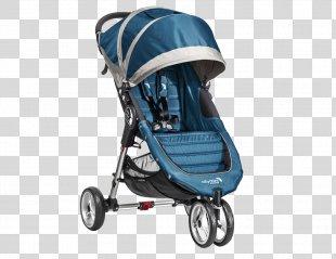 Baby Jogger City Mini GT Baby Transport Child Baby Jogger City Mini 4-Wheel - Baby Store PNG