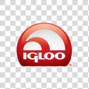 Igloo Products Corp. Cooler Thermal Bag Picnic - Igloo PNG