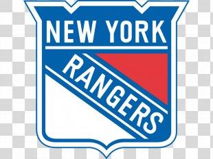 New York Rangers National Hockey League Buffalo Sabres Washington Capitals - New York PNG