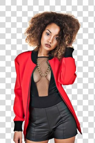 Leigh-Anne Pinnock Little Mix: Ready To Fly - Little Mix PNG