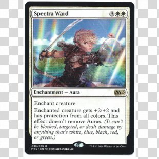 Magic: The Gathering – Duels Of The Planeswalkers 2015 Magic 2015 Core Set Magic: The Gathering – Duels Of The Planeswalkers 2014 - Magic Cards PNG
