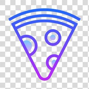 Pizza Vegetarian Cuisine Fast Food Taco Italian Cuisine - Vegetable Pizza PNG