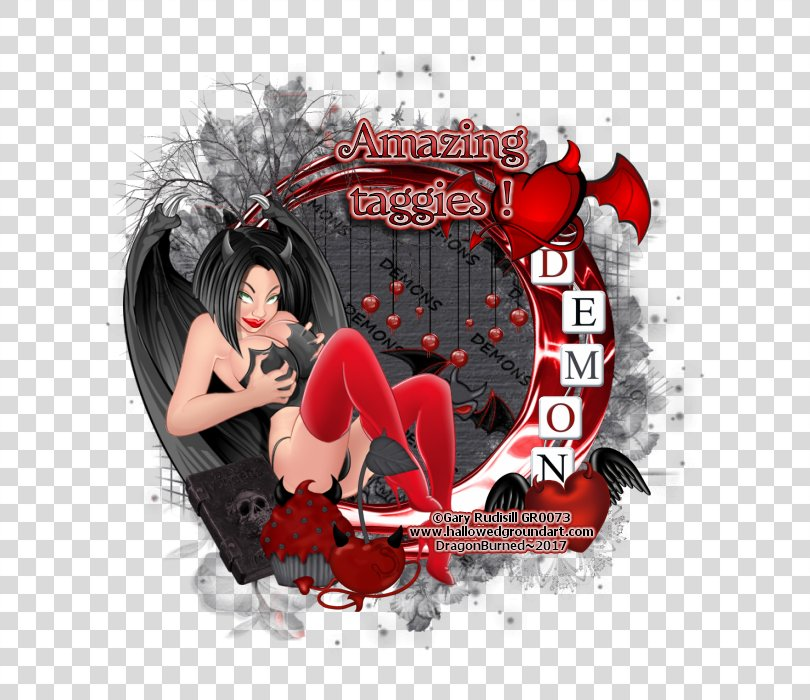 Graphics Illustration Heart Valentine's Day M-095, Love Arts Ice And Fire PNG