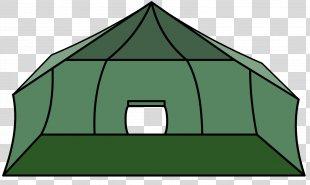Igloo Club Penguin House Shed Home - Igloo PNG