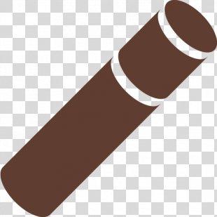 Clip Art Ruler Download Pencil PNG
