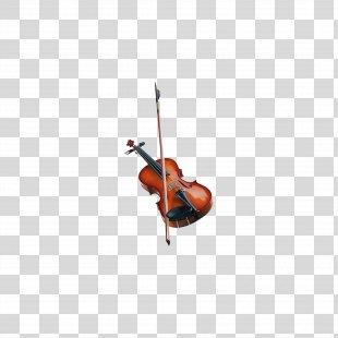 Violin Cello - Violin PNG