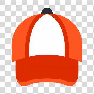 Cap - Cap PNG