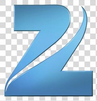 Zee TV Zee Entertainment Enterprises Television Channel Zee Tamil - Tv PNG