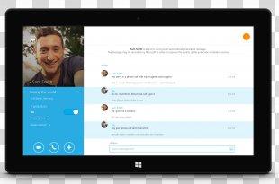 Skype Translator Translation Skype For Business Google Translate - Skype PNG