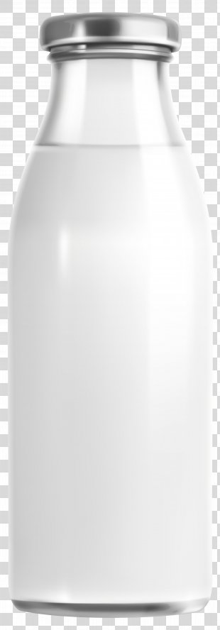 Milk Bottle Milk Bottle Clip Art - Milk PNG