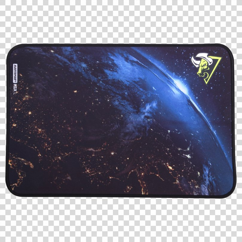 Computer Mouse Computer Keyboard Mouse Mats Textile ASUS ROG Sheath, Computer Mouse PNG
