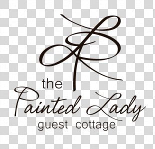 Restaurant Chef Tasting Menu The Painted Lady - Cottage PNG