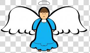 Grandparent Stock.xchng Image Clip Art Photograph - Angel PNG