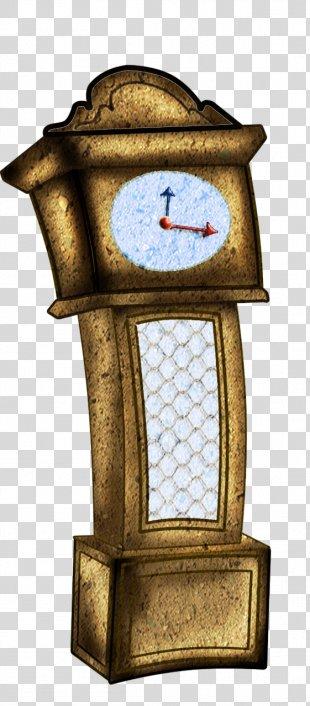 Alarm Clock Addictive Bubble Download - Alarm Clock PNG