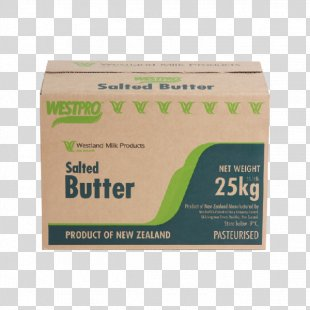 Milk Buttery Unsalted Butter Dairy Products - Milk PNG