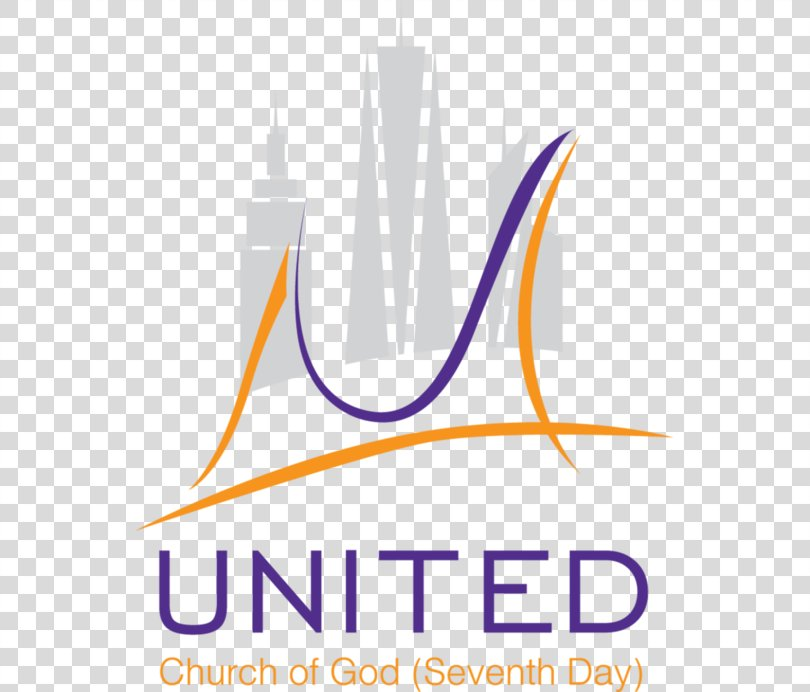 Church Of God Paterson Seventh-day Adventist Church United Methodist Church, Church PNG