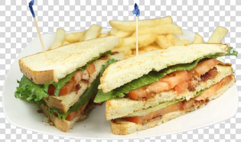 BLT Breakfast Sandwich Club Sandwich Lettuce Sandwich, Breakfast PNG