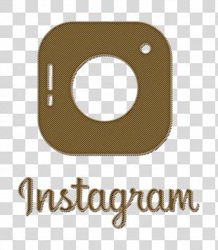 Instagram Logo Icon Instgram Icon Logo Icon - Logo Text PNG