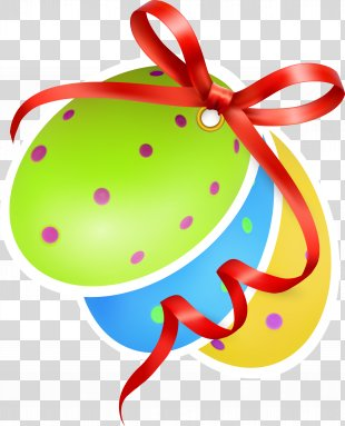 Easter Bunny Easter Egg Photographic Film Clip Art - Happy Easter PNG