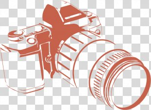 Photography Clip Art Image Logo - Binoculars Clip Art Clipartmax PNG