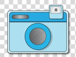 Digital Cameras Photography Clip Art - White Curtain PNG