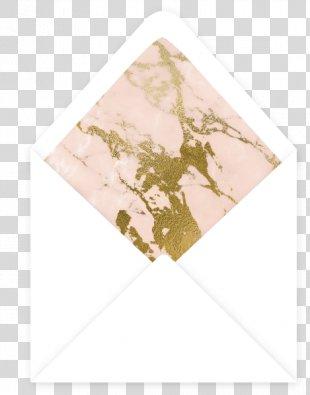 Wedding Invitation Paper Envelope Stationery Price - Wedding Invitation Paper PNG