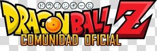 Goku Vegeta Dragon Ball Z Supersonic Warriors Dragon Ball Z: Ultimate Tenkaichi Super Butoden 2 - Dragon Ball Logo PNG