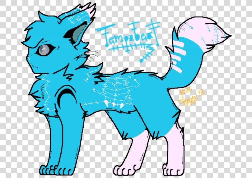 Whiskers Dog Cat Snout Clip Art, Dog PNG