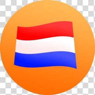 Dutch Honey Conny Try A Little Love Pub Quiz Hollands Glorie Hollandse Hits Top 100 - Quiz PNG