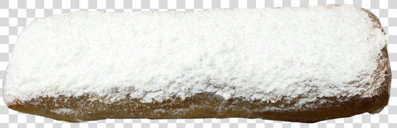 Powdered Sugar, Bakery Powder PNG
