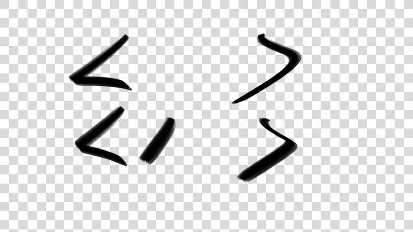 Line Number Brand Angle, Line PNG
