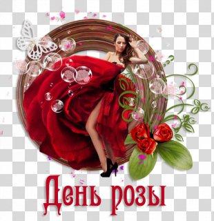 Garden Roses Cut Flowers PPS. Imaging GmbH - Balon. PNG