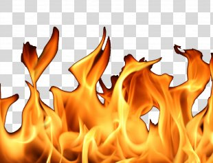 Colored Fire Flame Light Clip Art - Fire Flame Image PNG