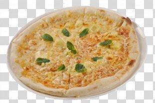 Pizza Vegetarian Cuisine European Cuisine Barbecue Durio Zibethinus - Durian Pizza PNG