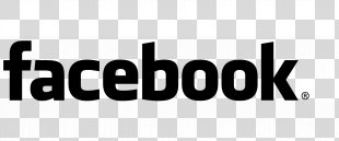 Facebook Social Media Like Button Social Network Advertising - Jail PNG