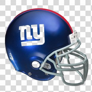 New York Giants NFL Carolina Panthers New York Jets New Orleans Saints - New York Giants Photos PNG