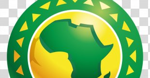 Africa Cup Of Nations CAF Confederation Cup FIFA Confederations Cup Confederation Of African Football - Africa PNG