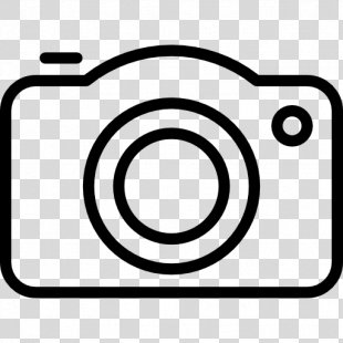 Digital Cameras Photography - Camera Vector PNG
