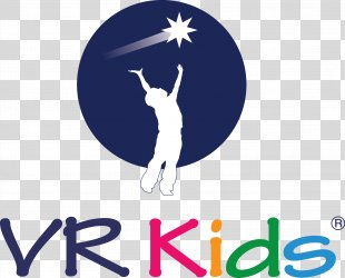 Virtual Reality Therapy Logo YouTube Kids Child - Special Needs PNG