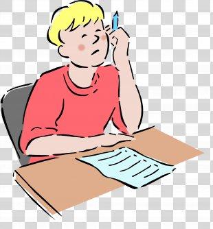SSC Combined Graduate Level Exam (SSC CGL) ACT Test Preparation NEBOSH - Exam PNG