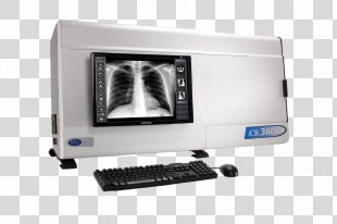 Digital Radiography X-ray Generator Radiological Information System Radiology - X-ray PNG