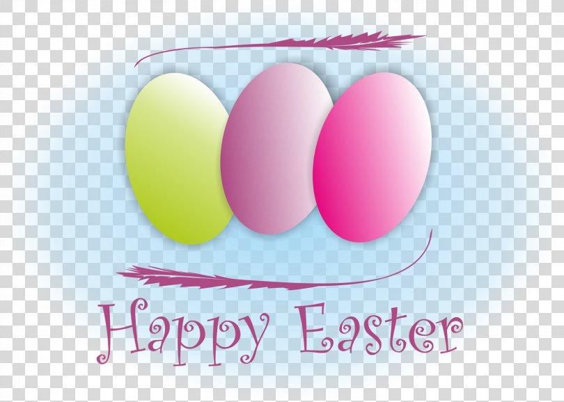 Easter Egg Egg Hunt Christmas Egg Rolling, Easter PNG