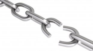 Chain Stock Photography Business Process Clip Art - Chain PNG
