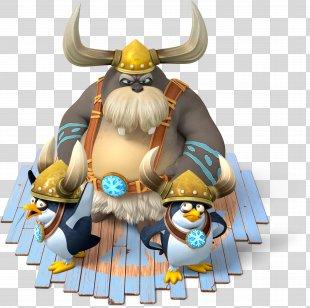 Donkey Kong Country: Tropical Freeze Donkey Kong Country Returns Donkey Kong Country 3: Dixie Kong's Double Trouble! - Donkey PNG