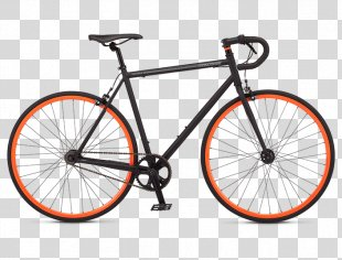 Giro D'Italia Giant Bicycles Trek Domane AL 2 Cycling - Bicycle PNG