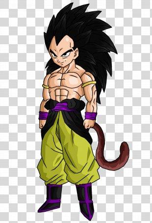 Dragon Ball Heroes Goku Dragon Ball Z: Ultimate Tenkaichi Gohan Vegeta - Dragon Ball Z Ultimate Tenkaichi PNG
