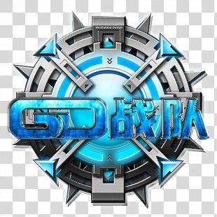 Logo Video Game Computer File - Game King Team Logo Logo Logo Design PNG